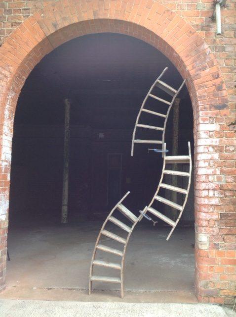 Old Parcels Office plans